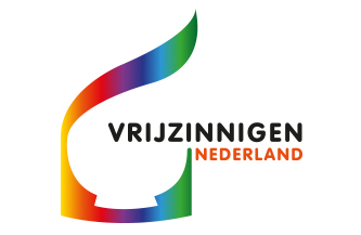 logo vznl home xl